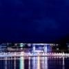 Blue Balls Festival 17 KKL Luzern Luzern Biglietti