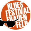 8. Bluesfestival Frauenfeld 2017 Festhalle Frauenfeld Tickets