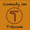 Comedy im T #2 T-Room Solothurn Billets