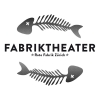 I am not a Joke (take two) Fabriktheater, Rote Fabrik Zürich Tickets