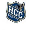 HCC La Chaux-de-Fonds - HC Ajoie Patinoire des Mélèzes La Chaux-de-Fonds Tickets
