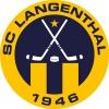SC Langenthal - EHC Winterthur Kunsteisbahn Schoren Langenthal Tickets