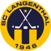 Playoffs 2017: SC Langenthal - SC Rapperswil-Jona Lakers Finale - Spiel 5 Kunsteisbahn Schoren Langenthal Tickets