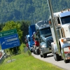 25. Intern. Trucker & Country-Festival: 3-Tagespass Jubiläums-Special Flugplatz Interlaken Billets
