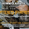 Mike Portnoy's Z7 Pratteln Biglietti