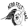 Aero Festival de Porrentruy Aero Festival de Porrentruy Porrentruy Tickets