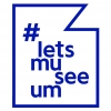 #letsmuseeum Diverse Locations Diverse Orte Tickets