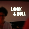 look&roll Reithalle Basel Tickets