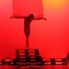 Jesus, the Passion Palazzo dei Congressi Lugano Tickets
