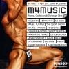 m4music 2017 Schiffbau & Moods & Exil Zürich Tickets