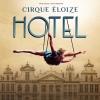 Cirque Éloize MAAG Halle Zürich Tickets