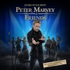 Peter Marvey & Friends 2019 MAAG Halle Zürich Billets