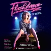 Flashdance - The Musical MAAG Halle Zürich Tickets