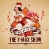 The X-MÄX Show MÄX Zürich Billets