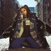 Princess Nokia (US) Fri-Son Fribourg Tickets