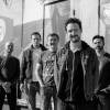 Frank Turner & The Sleeping Souls (UK) Les Docks Lausanne Biglietti