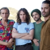 Awolnation (US) Les Docks Lausanne Tickets