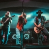 Whiskey Myers Papiersaal Zürich Tickets