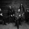 Blackberry Smoke Z7 Pratteln Tickets