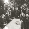 Nathaniel Rateliff & The Night Sweats X-TRA Zürich Billets
