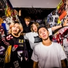 One OK Rock X-TRA Zürich Billets
