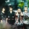 One OK Rock X-TRA Zürich Tickets