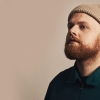 Tom Walker (UK) Les Docks Lausanne Tickets