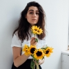 Dodie Plaza Zürich Tickets