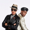 The Selecter Les Docks Lausanne Billets