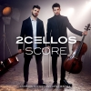 2Cellos Samsung Hall Zürich Dübendorf Billets