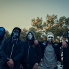 Hollywood Undead X-TRA Zürich Tickets