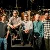 Käptn Peng & Die Tentakel von Delphi Kulturfabrik Kofmehl Solothurn Biglietti