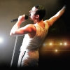 One Night of Queen Musical Theater Basel Tickets