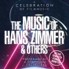 The Music of Hans Zimmer & Others Tonhalle St Gallen Tickets