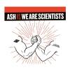 Ash + We Are Scientists Plaza Zürich Tickets