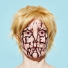 Fever Ray (SE) Les Docks Lausanne Billets