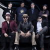 Fat Freddy's Drop Volkshaus Zürich Billets