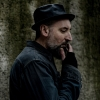 Fink (UK) Les Docks Lausanne Billets