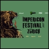 Impericon Festival 2017 X-TRA Zürich Billets