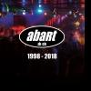 Last Abart Party Dynamo Zürich Tickets