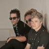 An Evening with Nada Surf Dynamo Saal Zürich Tickets