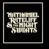 Nathaniel Rateliff & The Night Sweats X-TRA Zürich Tickets