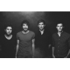 The Coronas Papiersaal Zürich Tickets