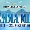 Mamma Mia! Seebühne Thun Biglietti