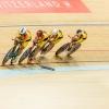 Schweizermeisterschaft Mannschaftsverfolgung Velodrome Grenchen Tickets