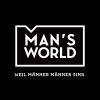Man's World StageOne Zürich Tickets