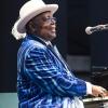"Kenny ""Blues Boss"" Wayne Trio Marians Jazzroom Bern Tickets"