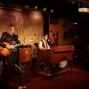 Ronnie Foster Organ Trio Marians Jazzroom Bern Tickets