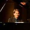 Tamir Hendelman Trio Marians Jazzroom Bern Billets