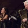 Muttertags-Gala: Andrea Motis Quintet meets Scott Hamilton Hotel Schweizerhof Bern & THE SPA Bern Billets